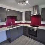 2 bedroom apartment in  Nottingham