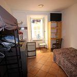 1 chambre appartement de 11 m² à Menton