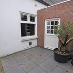 5 bedroom house of 100 m² in Nuenen