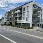 1 chambre appartement de 51 m² à Luxembourg
