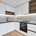 2 bedroom apartment in Colindale – 2 Bed Flat