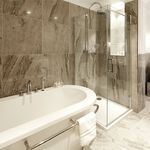 1 bedroom apartment of 125 m² in London