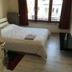 3 chambre appartement de 100 m² à Zaventem