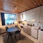Studio of 46 m² in Espoo