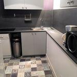 2 chambre appartement de 60 m² à Lille