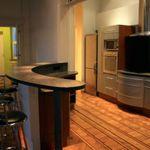 3 chambre appartement de 225 m² à Bruxelles  1