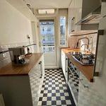 Appartement (65 m²) met 2 slaapkamers in Amsterdam