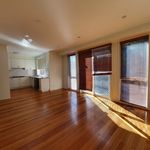3 bedroom apartment in Wheelers Hill
