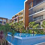 2 bedroom apartment in Ryde