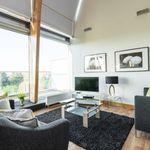3 bedroom apartment of 215 m² in Dublin