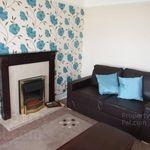 1 bedroom apartment in Portstewart