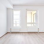 40 m² yksiö kaupungissa Tampere