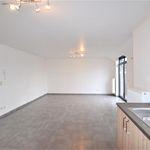 2 chambre appartement de 86 m² à Ciney