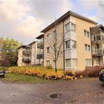1 huoneen asunto 41 m² kaupungissa Turku