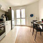 Chambre de 13 m² à Clichy