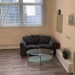 Studio of 24 m² in Manchester