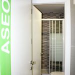 Habitación de 250 m² en Madrid