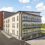 30 m² yksiö kaupungissa Jyväskylä