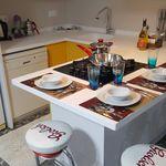 4 bedroom apartment of 150 m² in Ankara