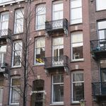 1 bedroom apartment of 65 m² in Amsterdam, Amsterdam