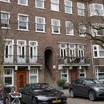 3 bedroom apartment of 120 m² in Amsterdam