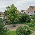 Appartement (50 m²) met 1 slaapkamer in Dordrecht