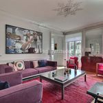 2 bedroom apartment of 107 m² in Paris