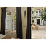 Appartement (70 m²) met 3 slaapkamers in Amsterdam