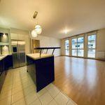 3 chambre appartement de 90 m² à Amiens