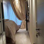 1 chambre appartement de 55 m² à 1040 Brussels