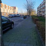 2 bedroom apartment of 65 m² in Vlaardingen