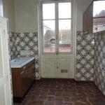 3 chambre appartement de 98 m² à Meulan-en-Yvelines