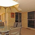 4 bedroom house in Ellenbrook