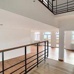 3 chambre maison de 180 m² à 1040 Brussels