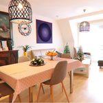 1 bedroom house of 29 m² in AARTRIJKE