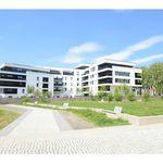 1 chambre appartement de 55 m² à Luxembourg