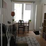 Appartement (28 m²) met 1 slaapkamer in Brussels