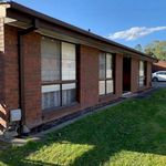 2 bedroom apartment of 12 m² in Noble Park