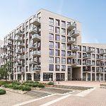 Appartement (114 m²) met 3 slaapkamers in 's-Hertogenbosch