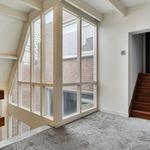 2 bedroom apartment of 69 m² in Den Bosch