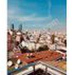 İstanbul konumunda 2 yatak odalı 70 m² daire