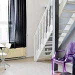 Studio de 12 m² à Ixelles