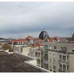 1 bedroom apartment of 32 m² in Nancy