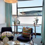 3 bedroom apartment in Docklands