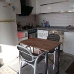 3 bedroom apartment of 100 m² in cukurova