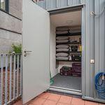 Appartement (128 m²) met 3 slaapkamers in Amsterdam