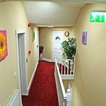 1 bedroom apartment of 9 m² in Birmingham