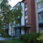 2 huoneen asunto 51 m² kaupungissa Oulu