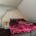 Appartement (60 m²) met 1 slaapkamer in Hellevoetsluis