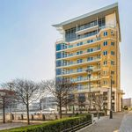 4 bedroom apartment of 371 m² in Riverside